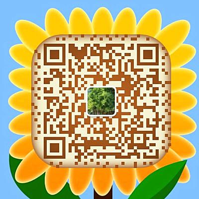 微信圖片_20180319100255_副本.jpg